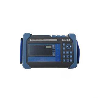 TLM-02D Optical OTDR